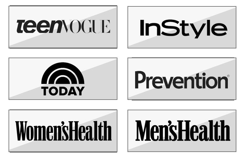 as-seen-on-logos-2