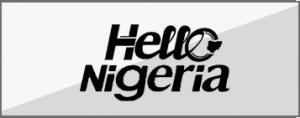 hello-nigeria