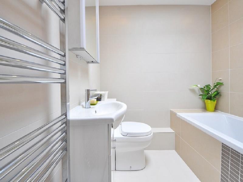 bustle_bathroom