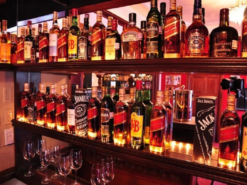 bustle_differentalcohol