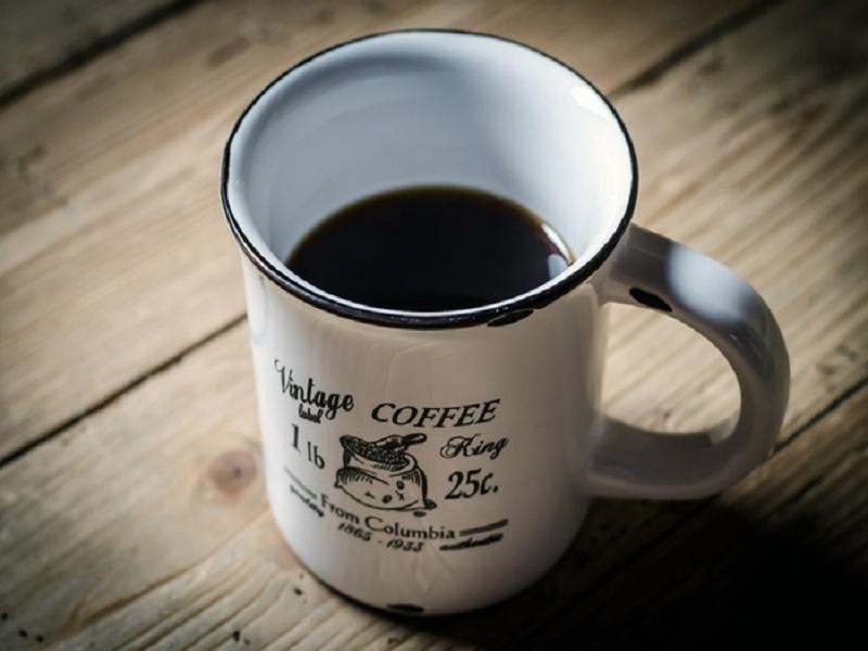 coffee_bustle