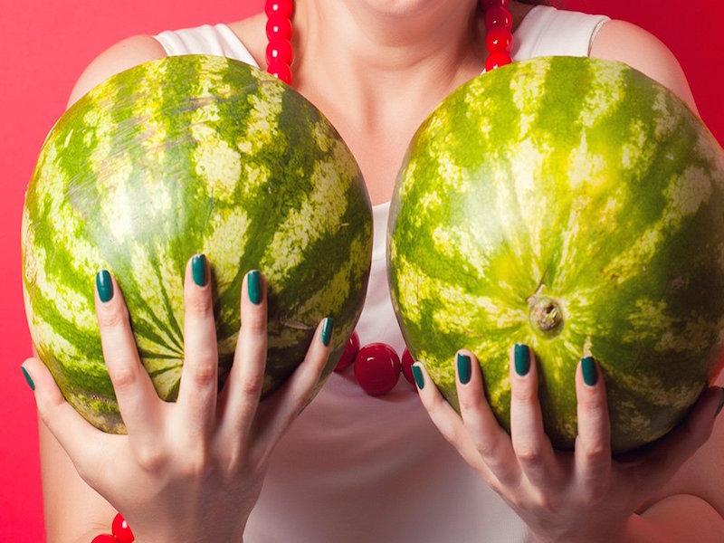 reasons-breasts-feel-lumpy-1